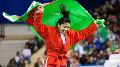 Asian Indoor & Martial Arts Games 2017