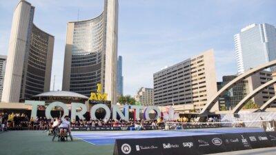 Invictus Games 2017 Toronto