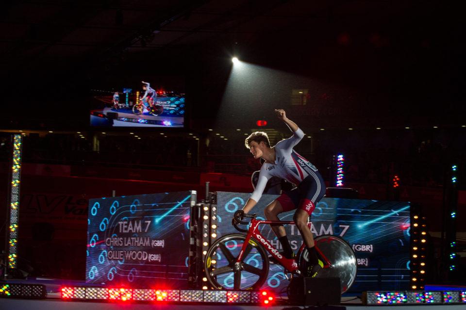 cycling 1 1